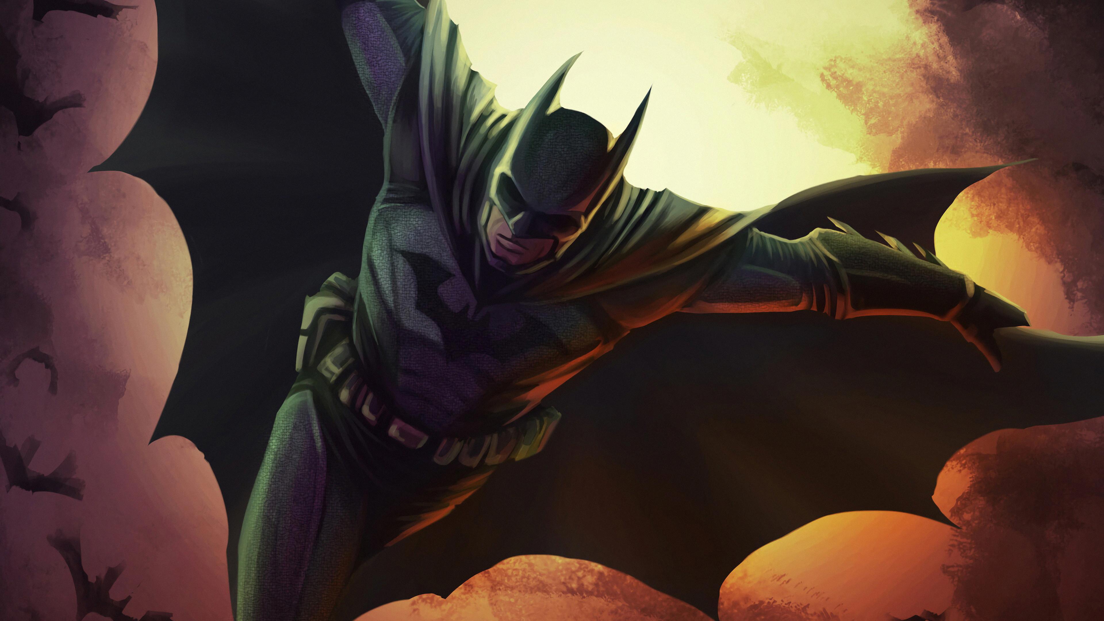 batman cape flying 1569186954 - Batman Cape Flying - superheroes wallpapers, portrait wallpapers, hd-wallpapers, batman wallpapers, artwork wallpapers, 4k-wallpapers