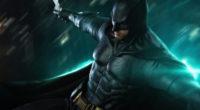 batman dark knight arts 1569186383 200x110 - Batman Dark Knight Arts - superheroes wallpapers, hd-wallpapers, digital art wallpapers, batman wallpapers, artwork wallpapers, 4k-wallpapers