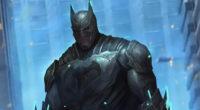 batman fanart 1568055002 200x110 - Batman Fanart - superheroes wallpapers, hd-wallpapers, digital art wallpapers, batman wallpapers, artwork wallpapers, artstation wallpapers, 4k-wallpapers