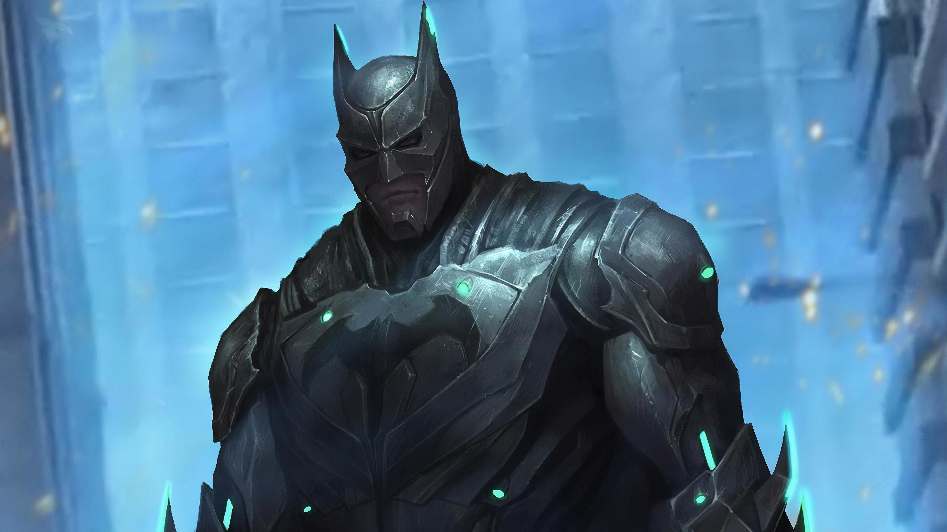 batman fanart 1568055002 - Batman Fanart - superheroes wallpapers, hd-wallpapers, digital art wallpapers, batman wallpapers, artwork wallpapers, artstation wallpapers, 4k-wallpapers