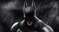 batman gotham city protector 1569186854 200x110 - Batman Gotham City Protector - superheroes wallpapers, hd-wallpapers, digital art wallpapers, deviantart wallpapers, batman wallpapers, artwork wallpapers, 4k-wallpapers