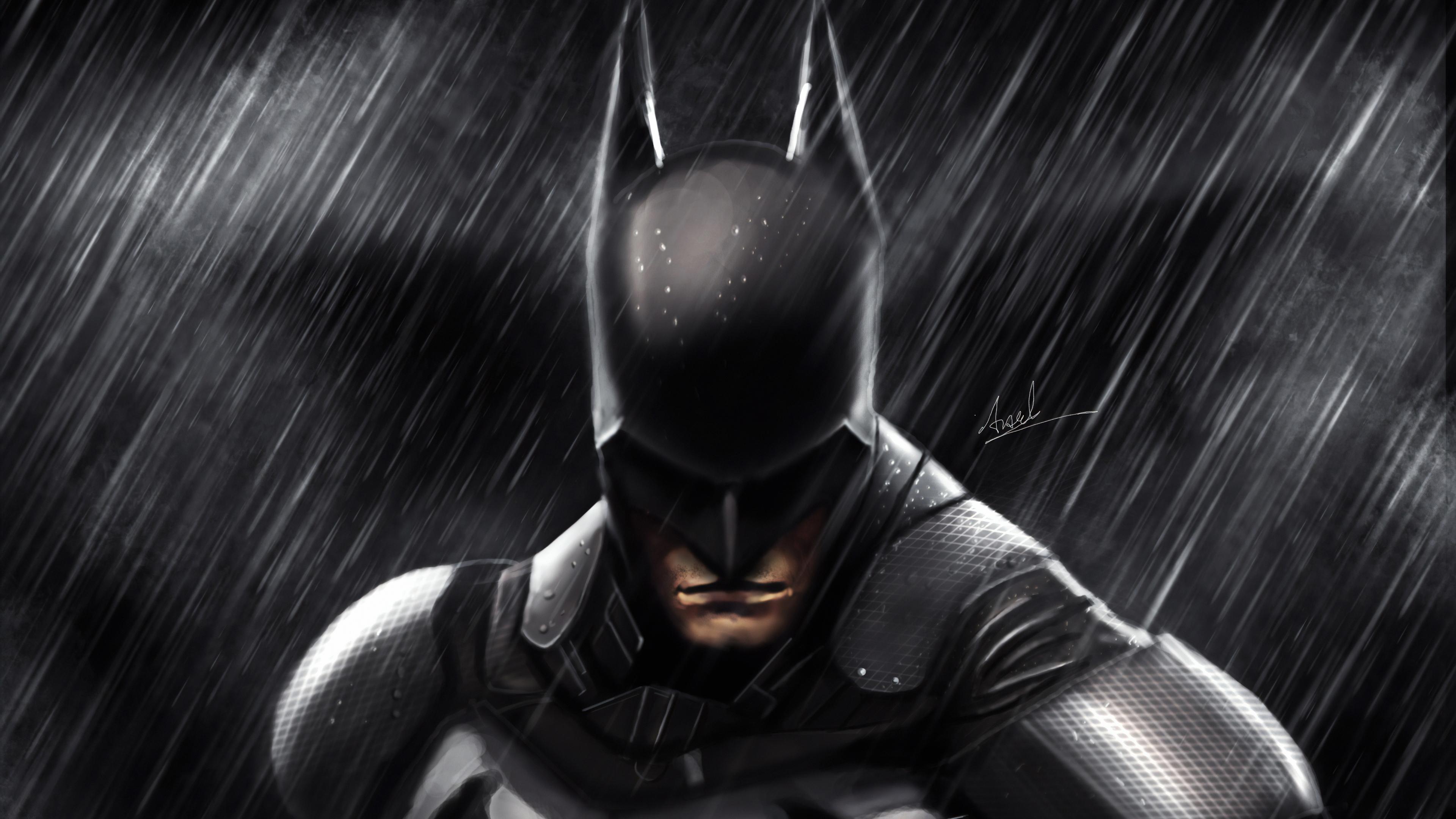 batman gotham city protector 1569186854 - Batman Gotham City Protector - superheroes wallpapers, hd-wallpapers, digital art wallpapers, deviantart wallpapers, batman wallpapers, artwork wallpapers, 4k-wallpapers