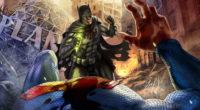 batman killed superman 1568054608 200x110 - Batman Killed Superman - superman wallpapers, superheroes wallpapers, hd-wallpapers, digital art wallpapers, batman wallpapers, artwork wallpapers, 4k-wallpapers