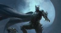 batman kinght 1568055374 200x110 - Batman Kinght - superheroes wallpapers, hd-wallpapers, digital art wallpapers, deviantart wallpapers, batman wallpapers, artwork wallpapers, 4k-wallpapers