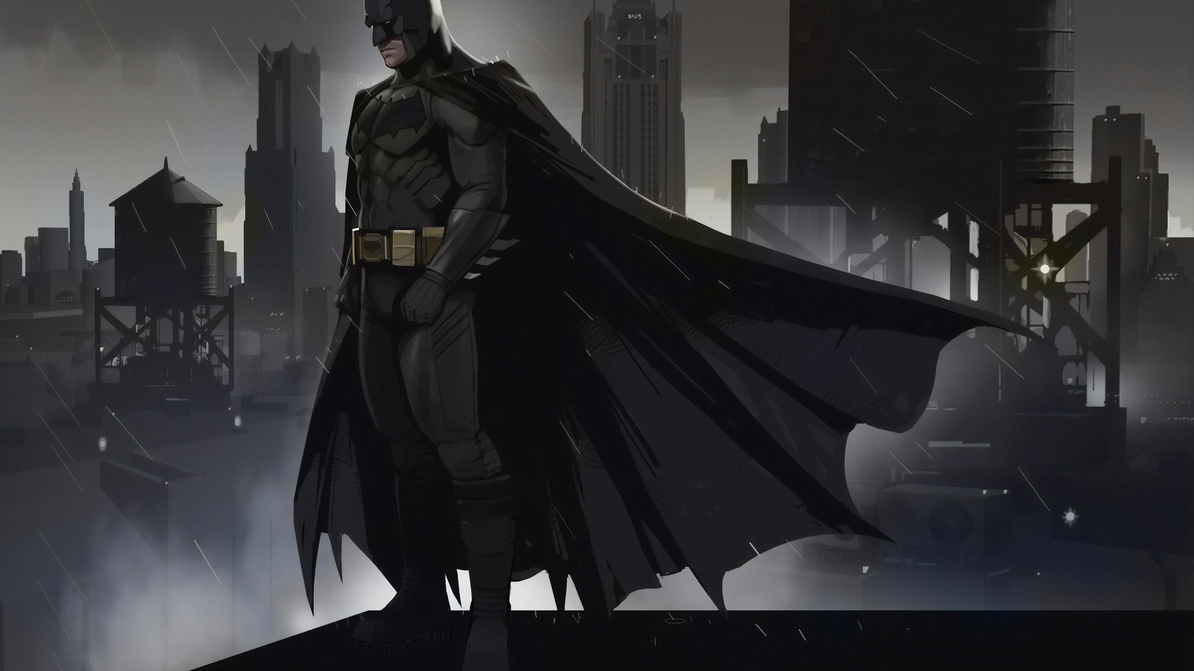 batman knight arts 1568054717 - Batman Knight Arts - superheroes wallpapers, hd-wallpapers, digital art wallpapers, batman wallpapers, artwork wallpapers, artstation wallpapers, 4k-wallpapers