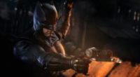 batman knight 1569186372 200x110 - Batman Knight - superheroes wallpapers, hd-wallpapers, digital art wallpapers, batman wallpapers, artwork wallpapers, 4k-wallpapers