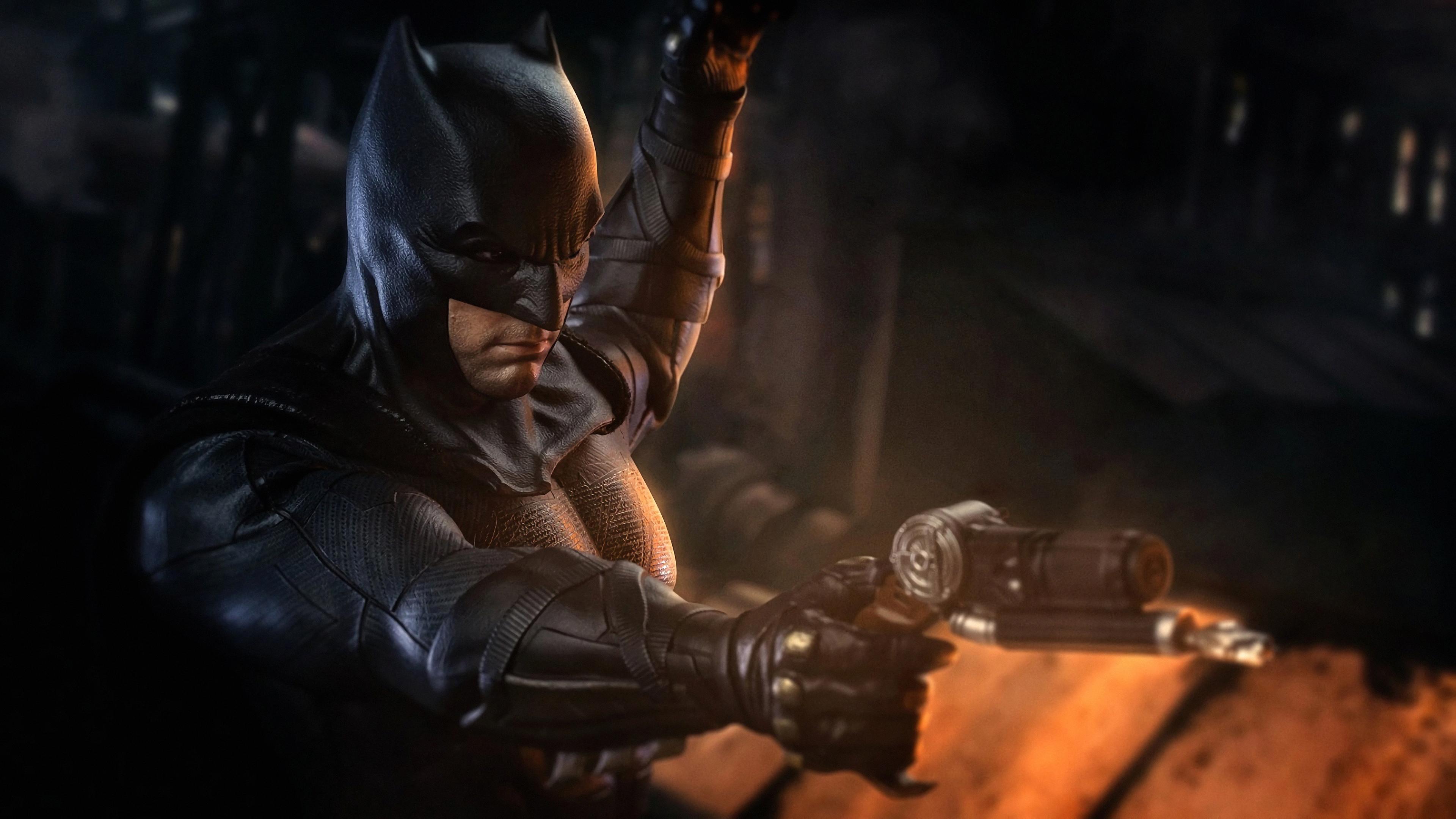 batman knight 1569186372 - Batman Knight - superheroes wallpapers, hd-wallpapers, digital art wallpapers, batman wallpapers, artwork wallpapers, 4k-wallpapers