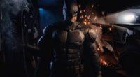 batman new 1568054459 200x110 - Batman New - superheroes wallpapers, hd-wallpapers, digital art wallpapers, batman wallpapers, artwork wallpapers, 4k-wallpapers