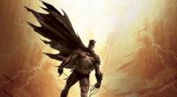 batman the dark knight returns 1569187069 200x110 - Batman The Dark Knight Returns - superheroes wallpapers, hd-wallpapers, batman wallpapers, 4k-wallpapers