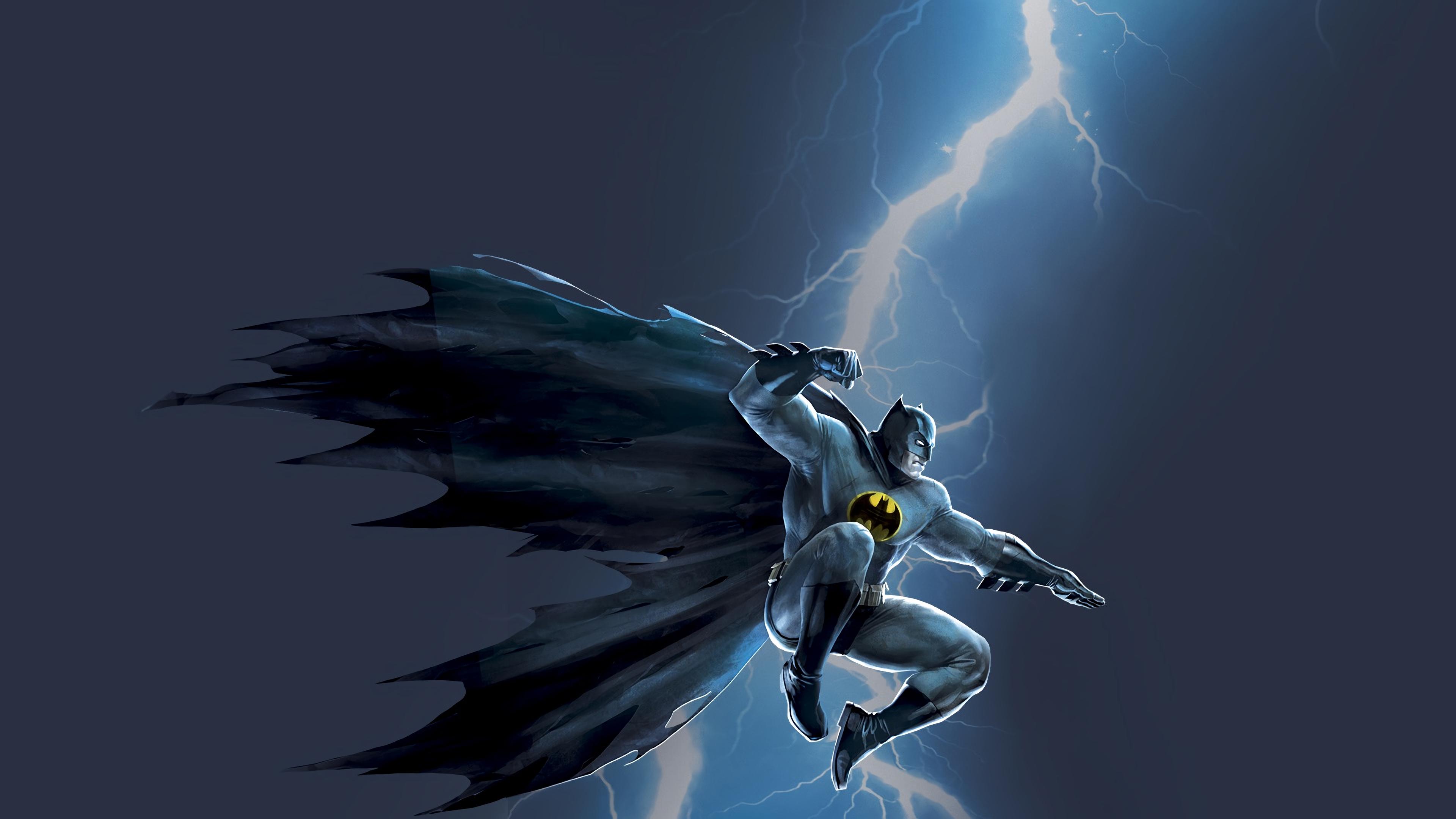 batman the dark knight storm 1569186530 - Batman The Dark Knight Storm - superheroes wallpapers, hd-wallpapers, batman wallpapers, 4k-wallpapers