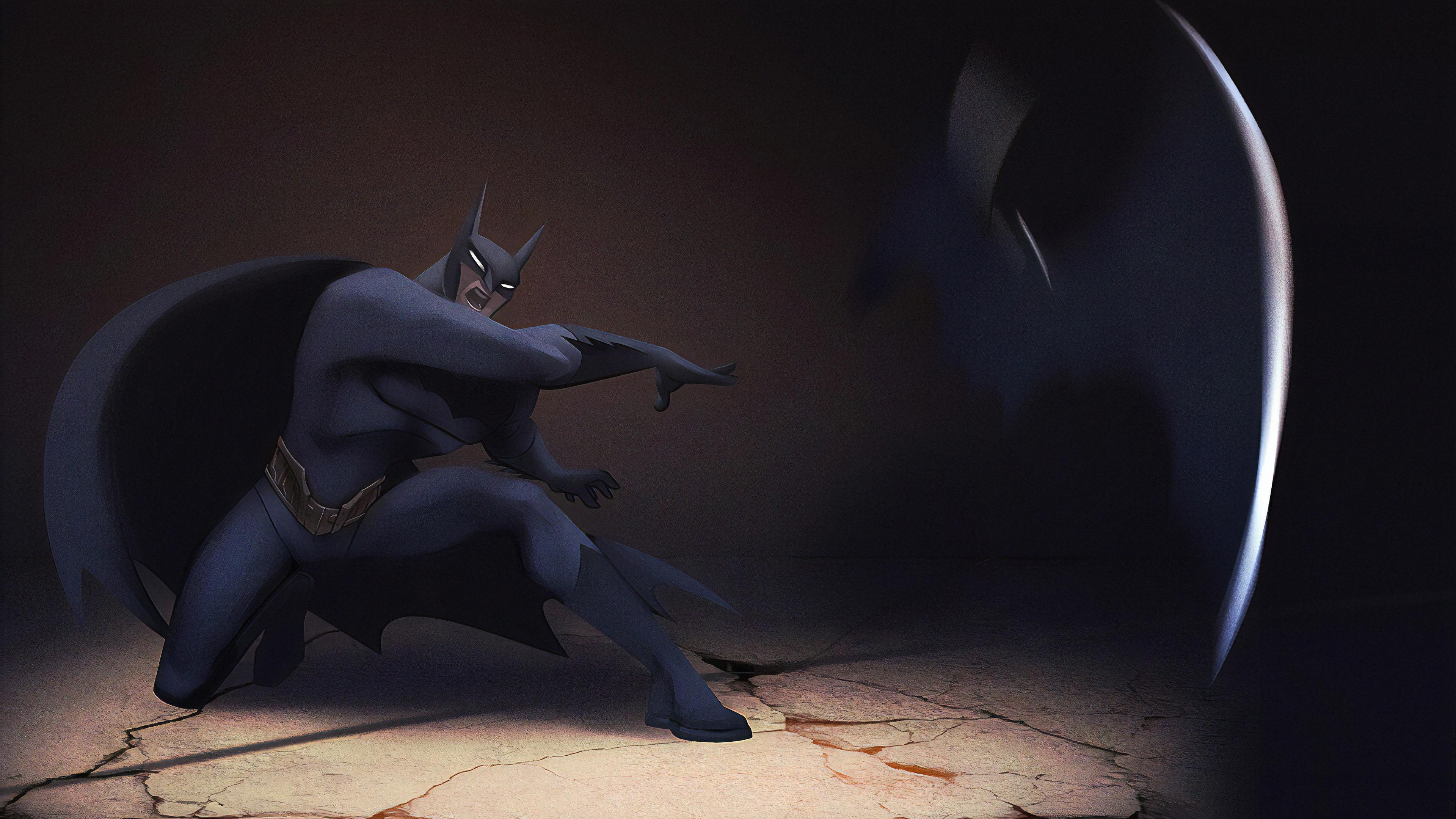 batman throwing bat signal 1569186641 - Batman Throwing Bat Signal - superheroes wallpapers, hd-wallpapers, digital art wallpapers, deviantart wallpapers, batman wallpapers, artwork wallpapers, 4k-wallpapers