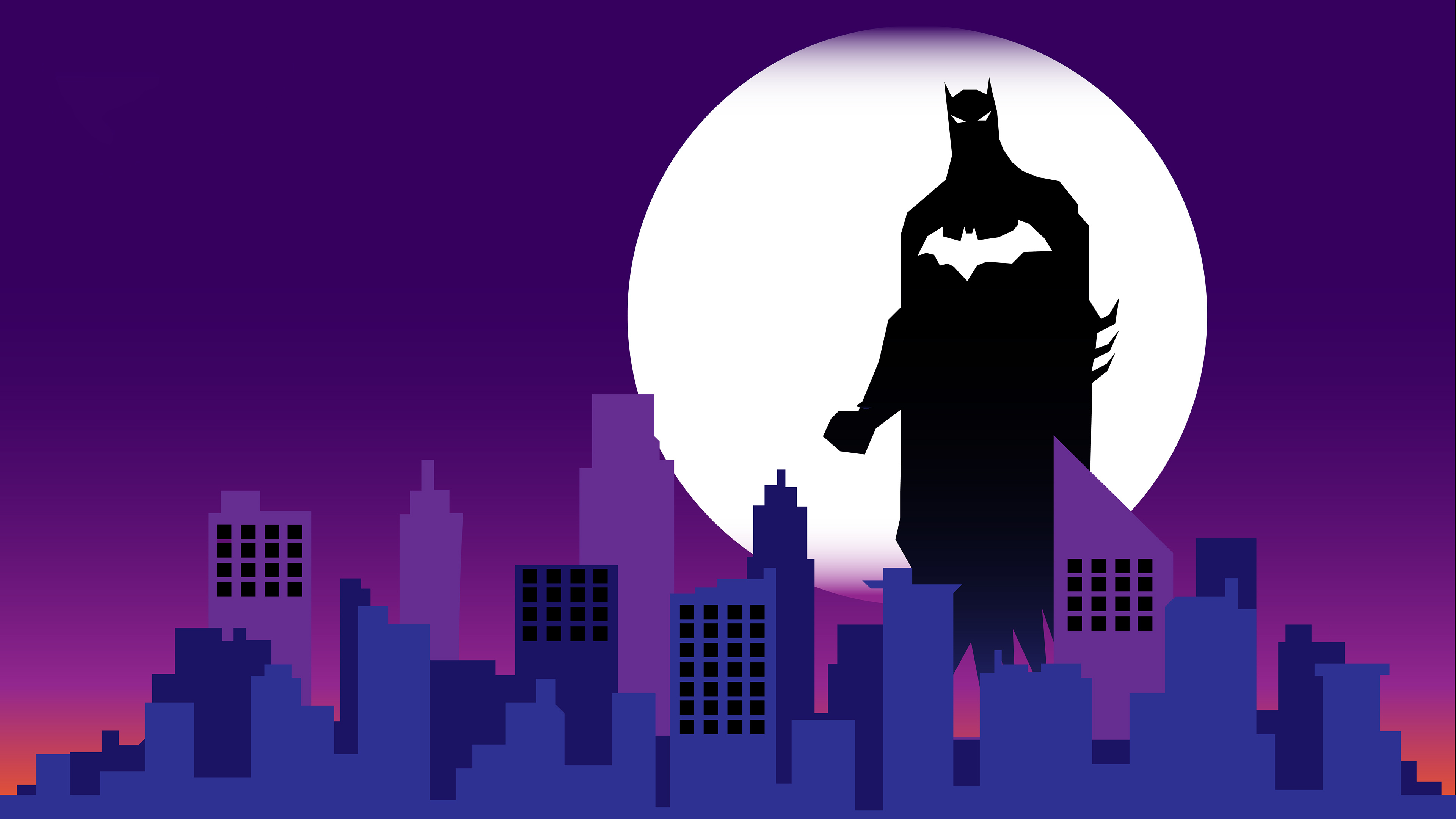 batman undiscovered 1568054847 - Batman Undiscovered - superheroes wallpapers, hd-wallpapers, digital art wallpapers, behance wallpapers, batman wallpapers, artwork wallpapers, 4k-wallpapers