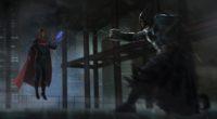 batman uses sling shot 1568054597 200x110 - Batman Uses Sling Shot - superheroes wallpapers, hd-wallpapers, digital art wallpapers, batman wallpapers, artwork wallpapers, artstation wallpapers, 4k-wallpapers