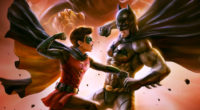 batman vs robin 1568055400 200x110 - Batman Vs Robin - superheroes wallpapers, robin wallpapers, hd-wallpapers, digital art wallpapers, batman wallpapers, artwork wallpapers, artstation wallpapers, 4k-wallpapers