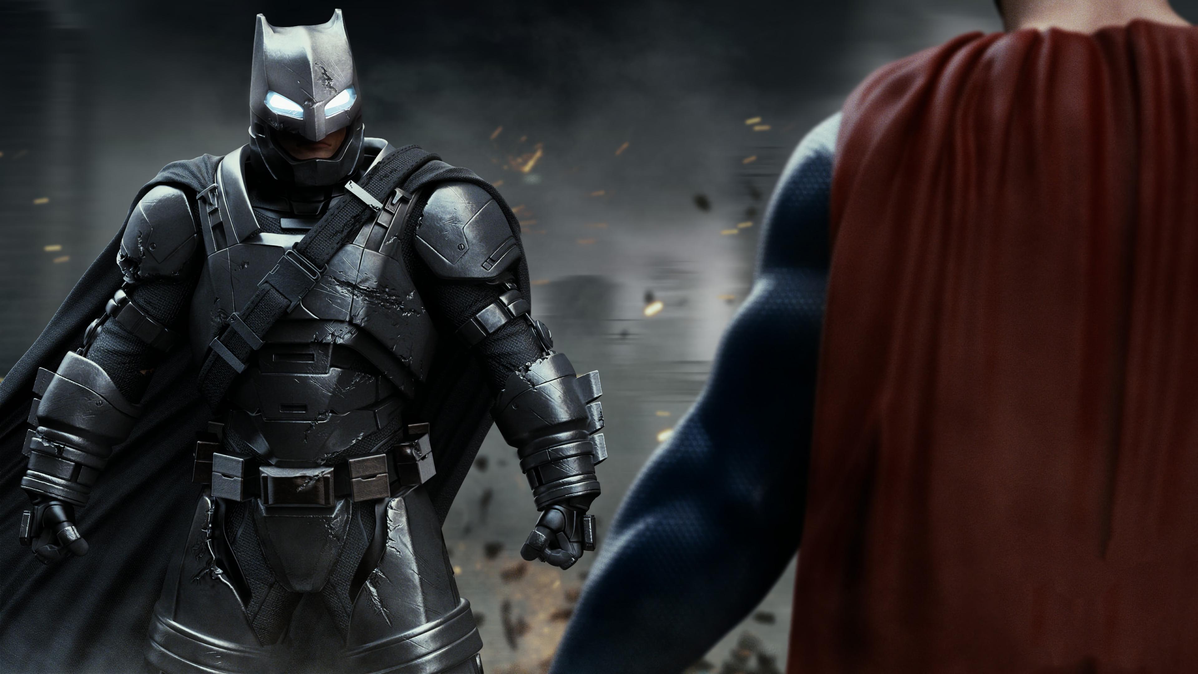 batman vs superman art 1568054092 - Batman Vs Superman Art - superman wallpapers, superheroes wallpapers, hd-wallpapers, digital art wallpapers, batman wallpapers, artwork wallpapers, 4k-wallpapers