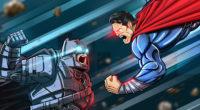 batman vs superman art 1569186259 200x110 - Batman Vs Superman Art - superman wallpapers, superheroes wallpapers, hd-wallpapers, digital art wallpapers, behance wallpapers, batman wallpapers, artwork wallpapers, 4k-wallpapers