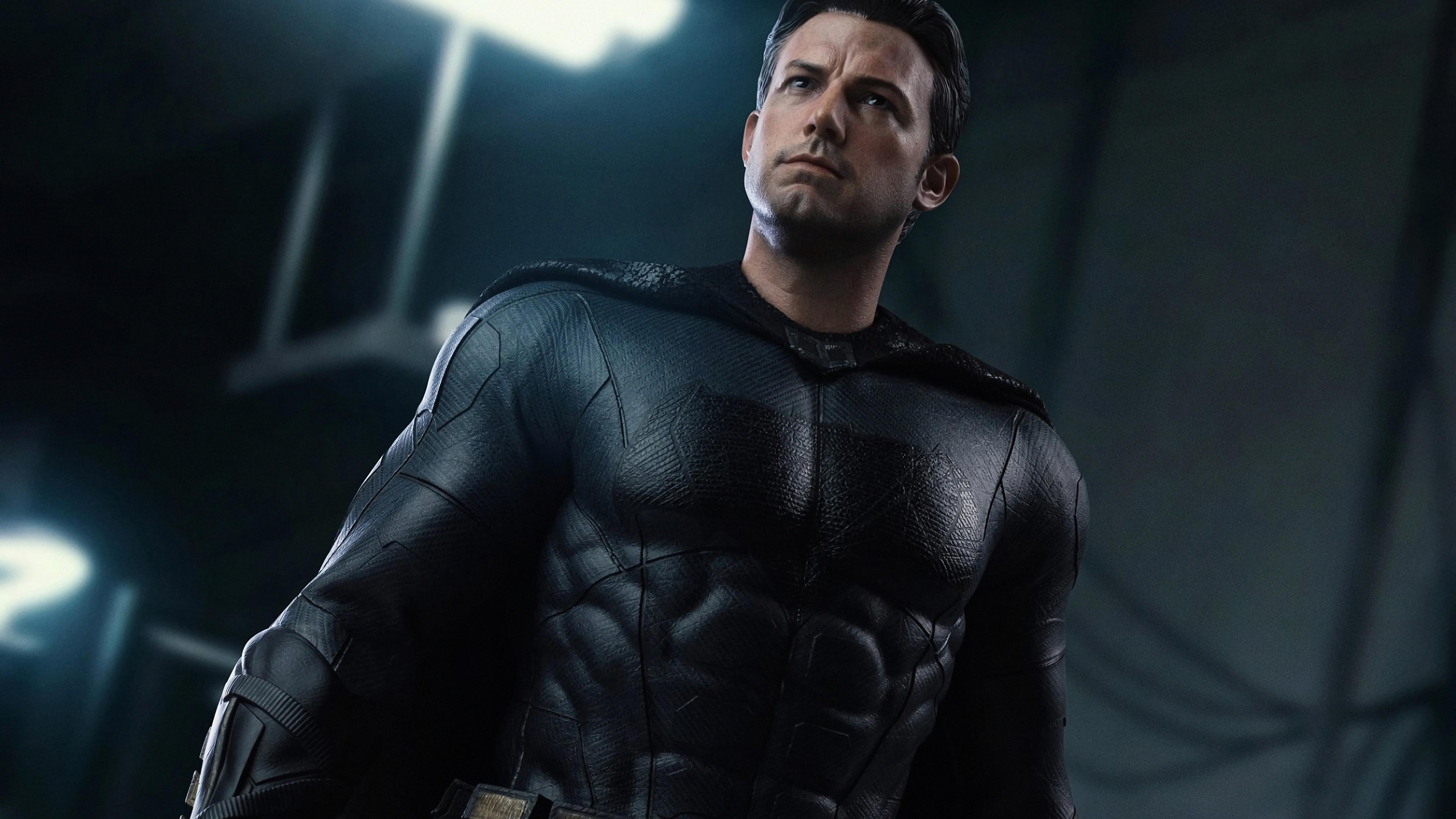 ben affleck batman 1569186380 - Ben Affleck Batman - superheroes wallpapers, hd-wallpapers, digital art wallpapers, batman wallpapers, artwork wallpapers, 4k-wallpapers