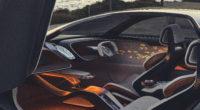 bentley exp 100 gt 2019 interior 1569189342 200x110 - Bentley EXP 100 GT 2019 Interior - hd-wallpapers, cars wallpapers, bentley wallpapers, bentley exp 100 gt wallpapers, 4k-wallpapers, 2019 cars wallpapers