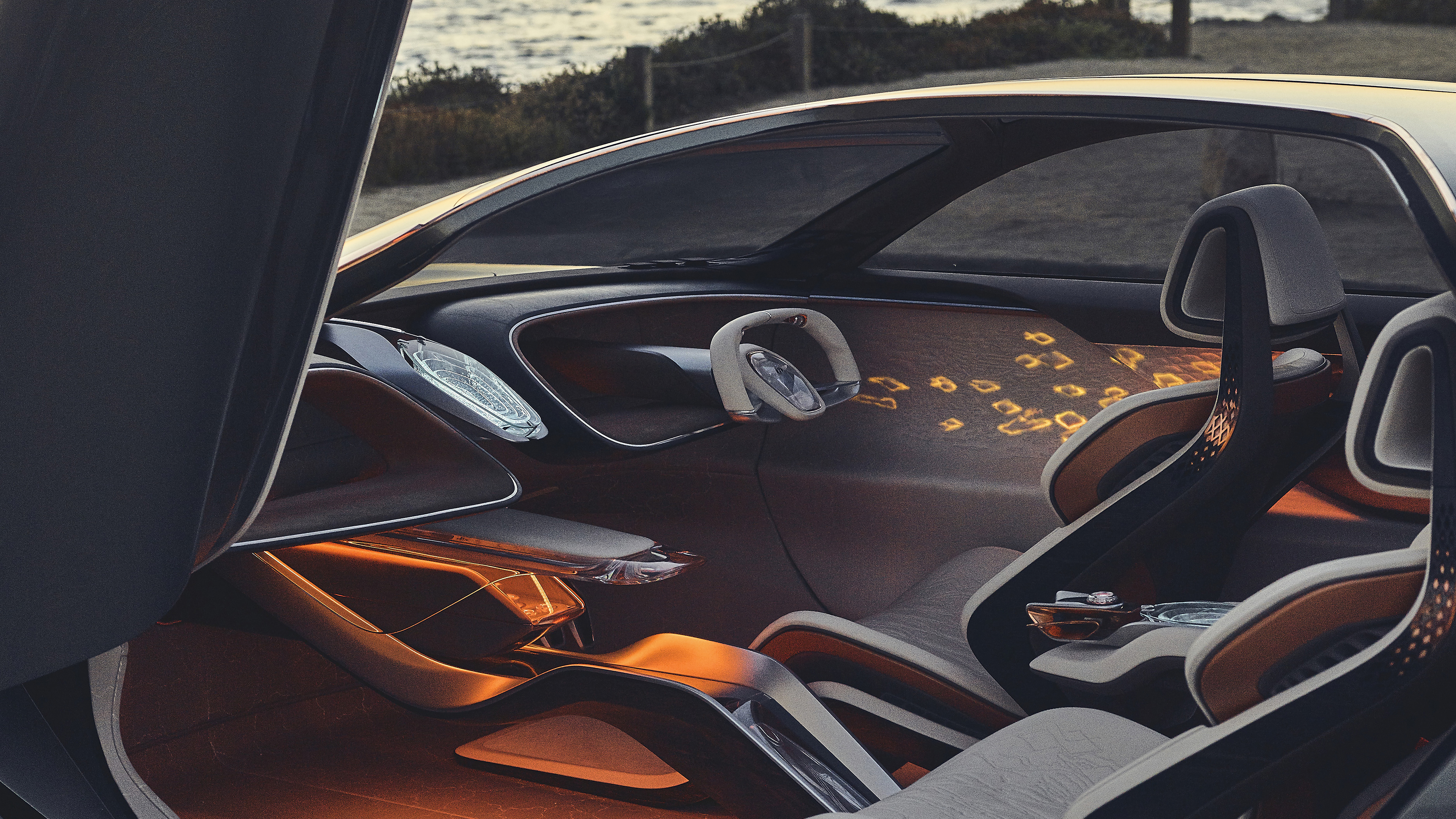 bentley exp 100 gt 2019 interior 1569189342 - Bentley EXP 100 GT 2019 Interior - hd-wallpapers, cars wallpapers, bentley wallpapers, bentley exp 100 gt wallpapers, 4k-wallpapers, 2019 cars wallpapers