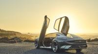 bentley exp 100 gt 2019 rear 1569187839 200x110 - Bentley EXP 100 GT 2019 Rear - hd-wallpapers, cars wallpapers, bentley wallpapers, bentley exp 100 gt wallpapers, 5k wallpapers, 4k-wallpapers, 2019 cars wallpapers