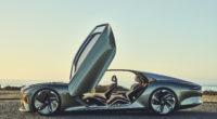 bentley exp 100 gt 2019 1569187830 200x110 - Bentley EXP 100 GT 2019 - hd-wallpapers, cars wallpapers, bentley wallpapers, bentley exp 100 gt wallpapers, 5k wallpapers, 4k-wallpapers, 2019 cars wallpapers