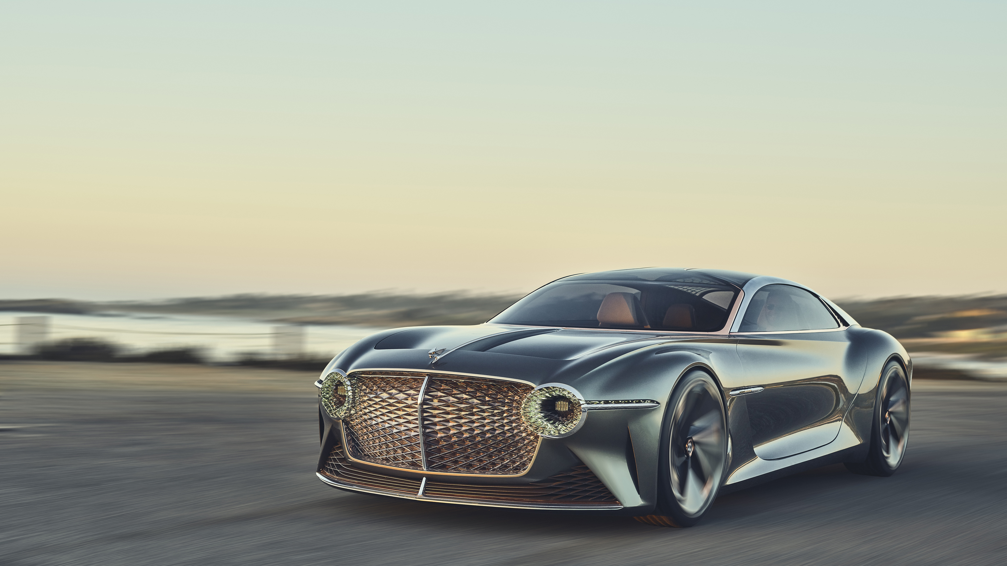 bentley exp 100 gt 2019 1569189439 - Bentley EXP 100 GT 2019 - hd-wallpapers, cars wallpapers, bentley wallpapers, bentley exp 100 gt wallpapers, 5k wallpapers, 4k-wallpapers, 2019 cars wallpapers