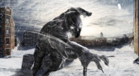 black panther in snow 1568055381 200x110 - Black Panther In Snow - superheroes wallpapers, hd-wallpapers, deviantart wallpapers, black panther wallpapers, artwork wallpapers, 4k-wallpapers