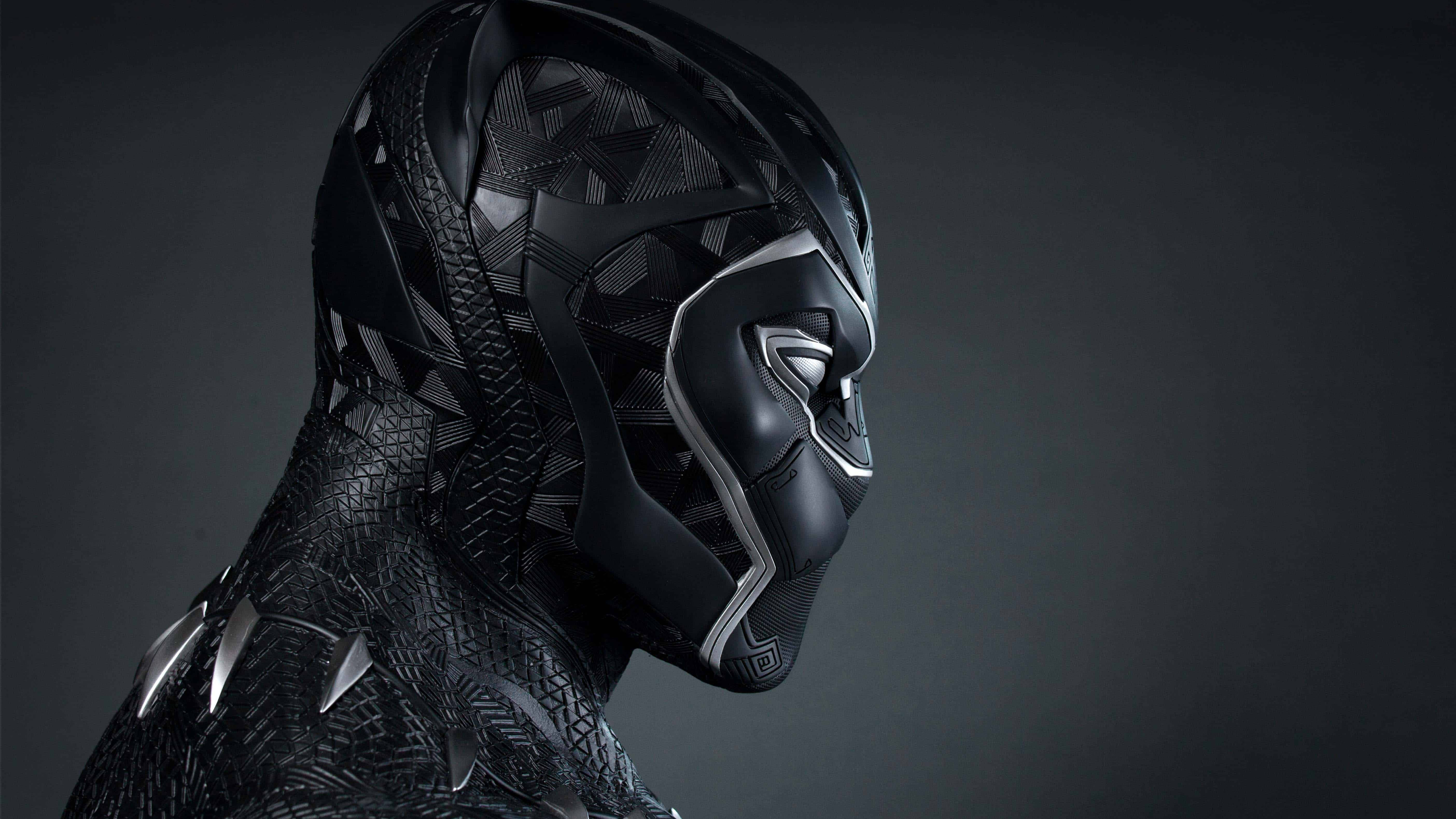 black panther new 2019 1569186552 - Black Panther New 2019 - superheroes wallpapers, hd-wallpapers, black panther wallpapers, 5k wallpapers, 4k-wallpapers