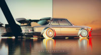 bmw 3 csl 1569189745 200x110 - Bmw 3 Csl - hd-wallpapers, cars wallpapers, bmw wallpapers, artstation wallpapers, 4k-wallpapers