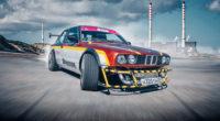 bmw 3 series e30 drifting 1569188820 200x110 - BMW 3 Series E30 Drifting - hd-wallpapers, drifting cars wallpapers, cars wallpapers, bmw wallpapers, 5k wallpapers, 4k-wallpapers