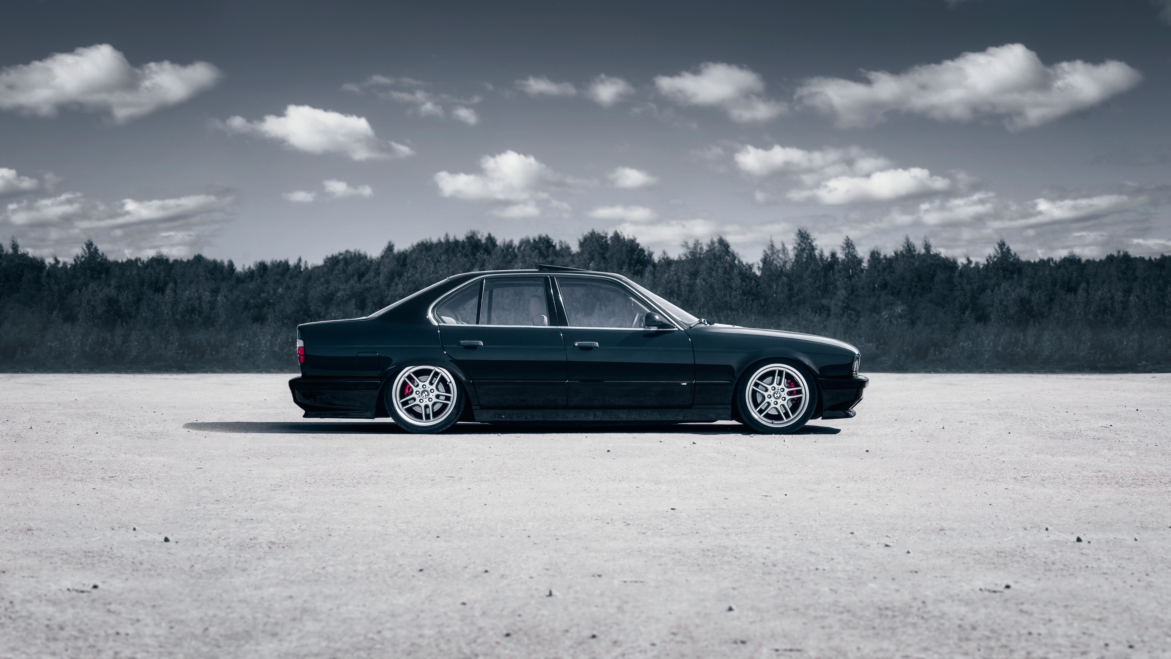 bmw 5 series e34 1569187953 - BMW 5 Series E34 - hd-wallpapers, cars wallpapers, bmw wallpapers, 5k wallpapers, 4k-wallpapers