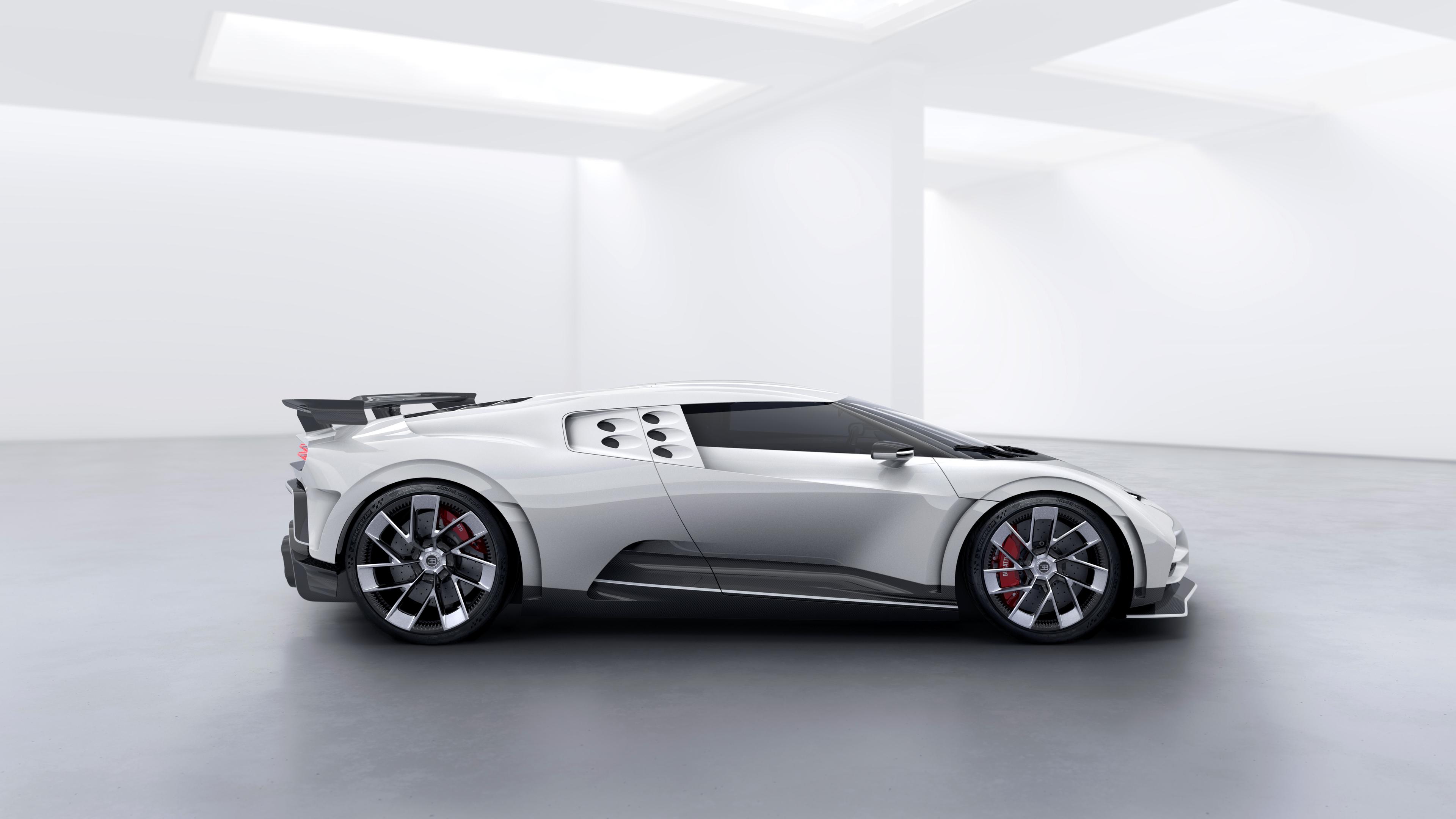bugatti centodieci 2020 1569188906 - Bugatti Centodieci 2020 - hd-wallpapers, cars wallpapers, bugatti centodieci wallpapers, 8k wallpapers, 5k wallpapers, 4k-wallpapers, 2020 cars wallpapers