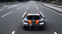bugatti chiron prototype 2019 1569189406 200x110 - Bugatti Chiron Prototype 2019 - hd-wallpapers, cars wallpapers, bugatti wallpapers, bugatti chiron wallpapers, 8k wallpapers, 5k wallpapers, 4k-wallpapers, 2019 cars wallpapers
