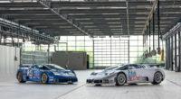 bugatti eb110 1569188671 200x110 - Bugatti EB110 - hd-wallpapers, bugatti wallpapers, 5k wallpapers, 4k-wallpapers
