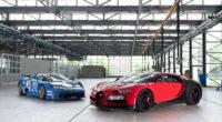 bugatti new 1569188670 200x110 - Bugatti New - hd-wallpapers, bugatti wallpapers, 5k wallpapers, 4k-wallpapers