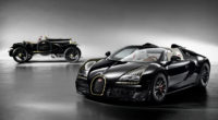 bugatti old and new 1569188668 200x110 - Bugatti Old And New - hd-wallpapers, bugatti wallpapers, 5k wallpapers, 4k-wallpapers