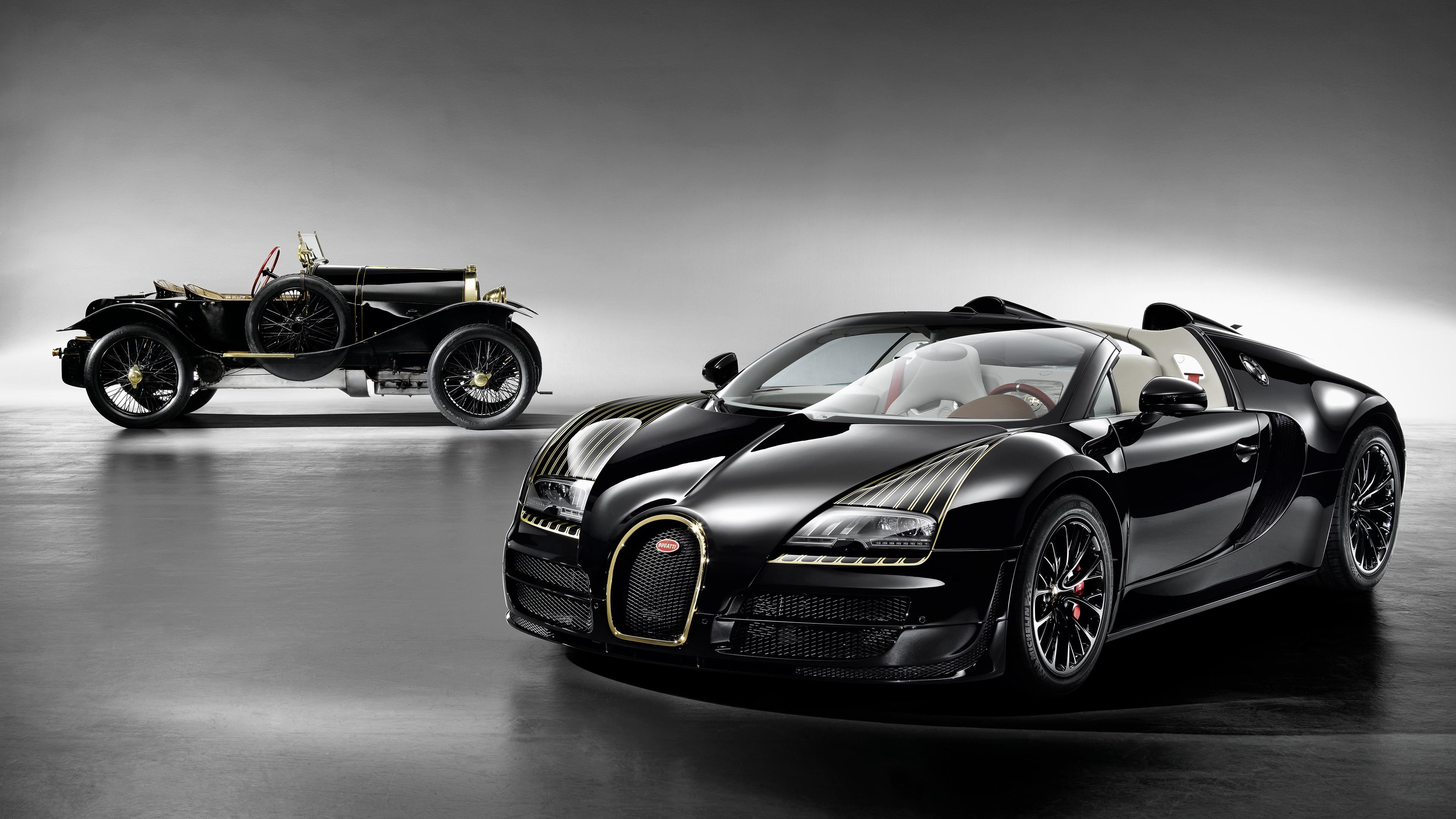 bugatti old and new 1569188668 - Bugatti Old And New - hd-wallpapers, bugatti wallpapers, 5k wallpapers, 4k-wallpapers