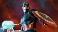captain america mjolnir and shield 1569186541 200x110 - Captain America Mjolnir And Shield - superheroes wallpapers, hd-wallpapers, captain america wallpapers, artwork wallpapers, 4k-wallpapers