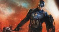 captain america mjolnir 1568054121 200x110 - Captain America Mjolnir - superheroes wallpapers, hd-wallpapers, captain america wallpapers, artwork wallpapers, 4k-wallpapers