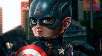 captain america new 1568054586 200x110 - Captain America New - superheroes wallpapers, hd-wallpapers, captain america wallpapers, artwork wallpapers, 4k-wallpapers
