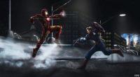 captain and iron man 1569186887 200x110 - Captain And Iron Man - superheroes wallpapers, iron man wallpapers, hd-wallpapers, captain america wallpapers, artwork wallpapers, 4k-wallpapers