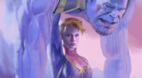 captain marvel defeated thanos 1569186350 200x110 - Captain Marvel Defeated Thanos - thanos-wallpapers, superheroes wallpapers, hd-wallpapers, captain marvel wallpapers, artwork wallpapers, 4k-wallpapers