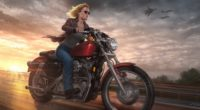 captain marvel on bike 1569186967 200x110 - Captain Marvel On Bike - superheroes wallpapers, hd-wallpapers, digital art wallpapers, captain marvel wallpapers, artwork wallpapers, 8k wallpapers, 5k wallpapers, 4k-wallpapers