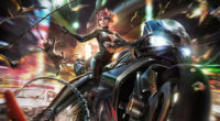 catwoman in tokyo 1568054241 200x110 - Catwoman In Tokyo - superheroes wallpapers, hd-wallpapers, digital art wallpapers, catwoman wallpapers, artwork wallpapers, artstation wallpapers, 4k-wallpapers