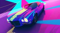 chevrolet camaro synthwave 1569188388 200x110 - Chevrolet Camaro Synthwave - synthwave wallpapers, hd-wallpapers, digital art wallpapers, camaro wallpapers, artwork wallpapers, artist wallpapers, 4k-wallpapers