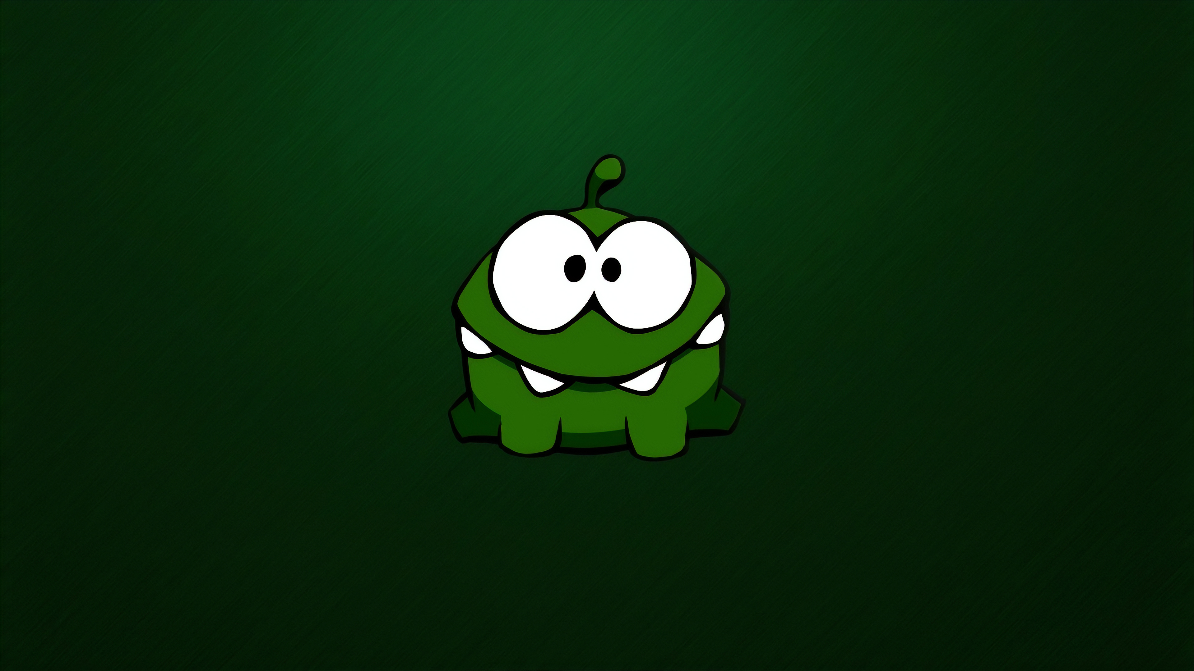 cut the rope frog 1568057008 - Cut The Rope Frog - hd-wallpapers, games wallpapers, cut the rope wallpapers, 4k-wallpapers
