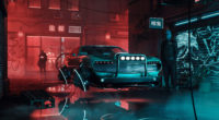 cyber cars 1569188367 200x110 - Cyber Cars - hd-wallpapers, digital art wallpapers, cyberpunk wallpapers, cars wallpapers, artwork wallpapers, artstation wallpapers, artist wallpapers, 4k-wallpapers