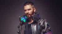 cyberpunk 2077 2019 new 1568056430 200x110 - Cyberpunk 2077 2019 New - xbox games wallpapers, ps games wallpapers, pc games wallpapers, hd-wallpapers, games wallpapers, cyberpunk 2077 wallpapers, 4k-wallpapers