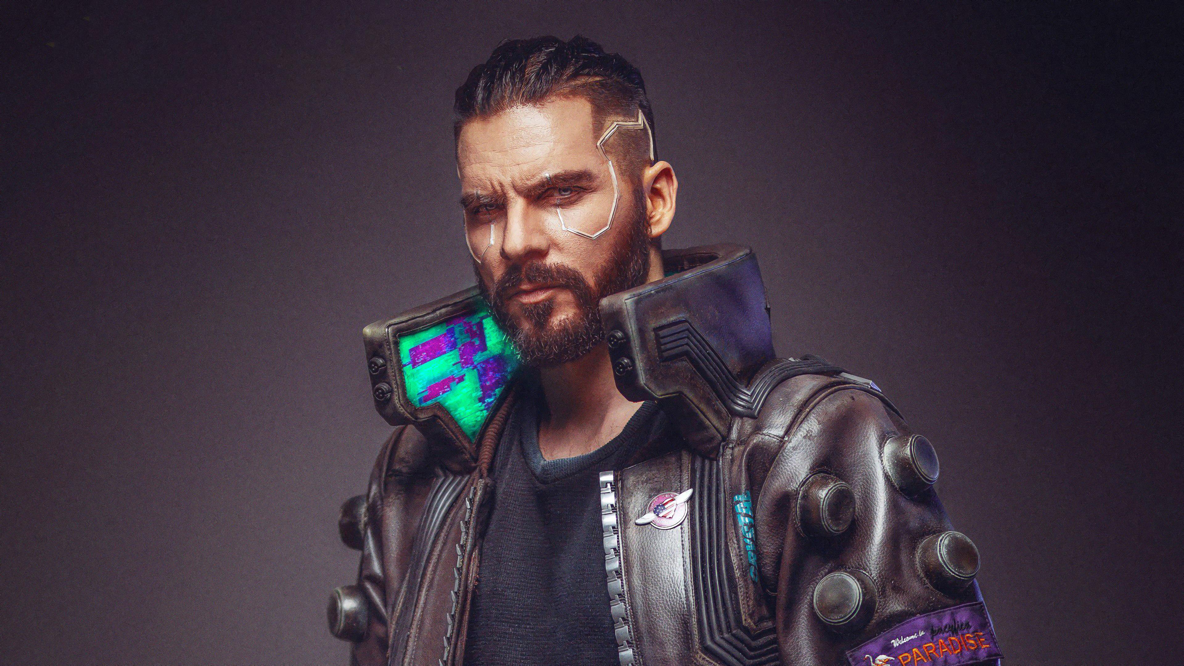 cyberpunk 2077 2019 new 1568056430 - Cyberpunk 2077 2019 New - xbox games wallpapers, ps games wallpapers, pc games wallpapers, hd-wallpapers, games wallpapers, cyberpunk 2077 wallpapers, 4k-wallpapers