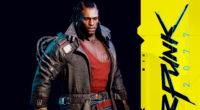 cyberpunk 2077 2019 1568056671 200x110 - Cyberpunk 2077 2019 - hd-wallpapers, games wallpapers, cyberpunk 2077 wallpapers, 4k-wallpapers, 2019 games wallpapers
